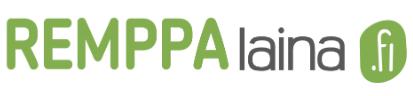Remppalaina (logo).