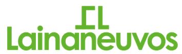 Lainaneuvos (logo).