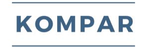 Kompar (logo).