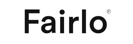 Fairlo (logo).