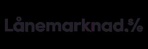 Lånemarknad (logo).