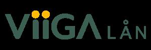 Viiga Lån (logo).