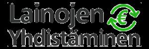 LainojenYhdistaminen.com (logo).