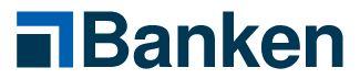 Banken (logo).