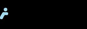Extralånet (logo).